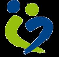 Orthopédie-Traumatologie CHU Saint Etienne