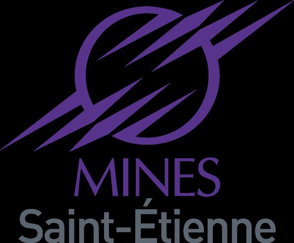 Ecole des Mines de Saint-Etienne