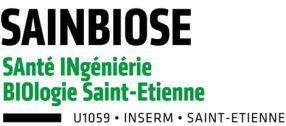 Santé INgénierieBIOlogie de Saint-Etienne