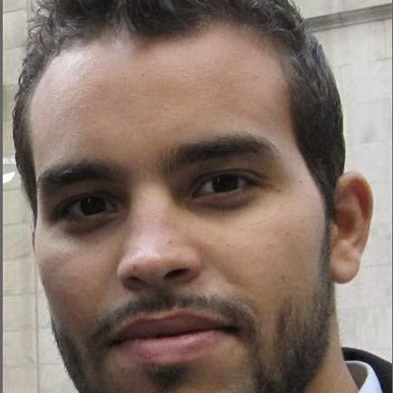 Dr. Malik Baroudi