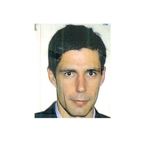 Dr. Pierre Lambert